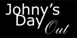 Johny's Day Out Link