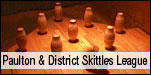 Paulton & District Skittles League Link