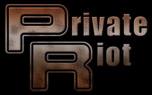 Private Riot Showcase Night live music at Mardons Social Club